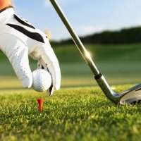 GOLF - ENTRAINEMENT - Mardi 27 avril 10:00-11:15