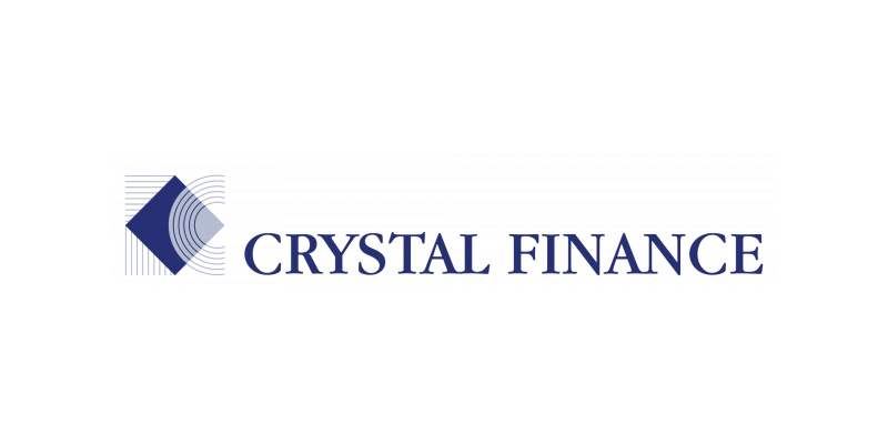 CRYSTAL FINANCE - ASSUREZ VOTRE AVENIR