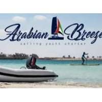 Arabian Breeze Catamaran - Mardi 10 novembre 2020 09:30-12:30