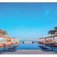 Ladies day - Saadiyat Beach Club - Lundi 16 novembre 2020 08:00-18:00