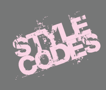 STYLES CODES